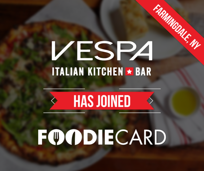 Foodie-Announcements-Vespa