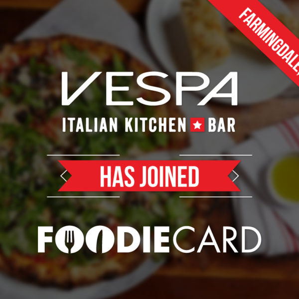 Foodie-Announcements-Vespa